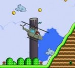 Mario Helicopter 2