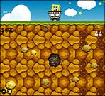 Spongebob Squarepants – Get Gold