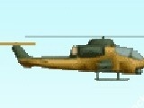 Army Copter Hacked