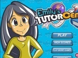 Emily`s Tutor Center Hacked