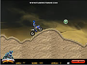 Power Rangers Death Race Game