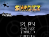 Shadez: The Black Operations Hacked
