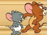 Tom and Jerry Killer