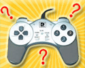 Do You Know Flash Games?