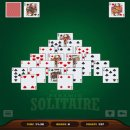 Image Best Classic Pyramid Solitaire
