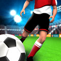 Real Freekick 3D